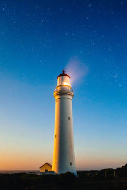 discover lighthouses to guide you through counseling in indianapolis