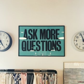 counseling faq's in broad ripple, indianapolis